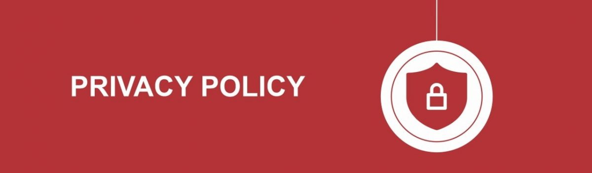 GIBS_Bangalore_Privacy_Policy